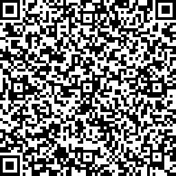 微信扫码投递简历(2020届校招).png