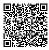 微信截图_20210317202914.png
