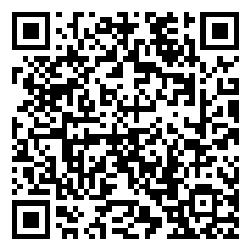 网申链接.png