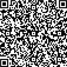 路桥网申0.5.png